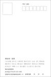 110405-b-���q�G�F.jpg