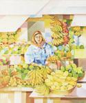 果物売り.jpg